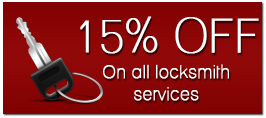 Buechel Locksmith Service